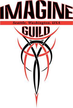 IMAGE Guild