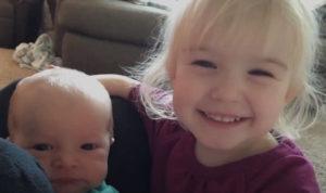 Seattle Children's Hospital Success Stories